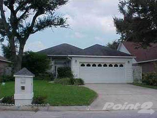 8408 Millstream Dr, Pensacola, FL 32514