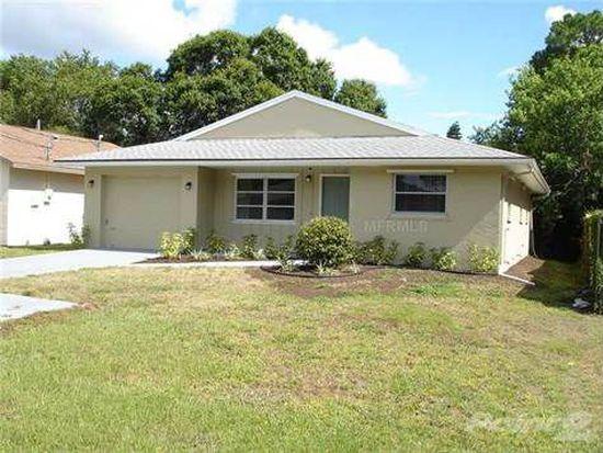 2310 Hively St, Sarasota, FL 34231