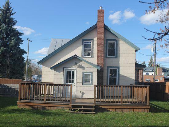 314 Gates St, Ogdensburg, NY 13669