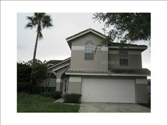 2345 Albion Ave, Orlando, FL 32833