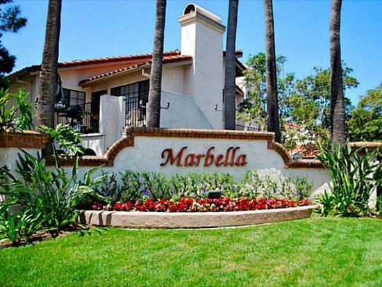 7642 Palmilla Dr UNIT 122, San Diego, CA 92122