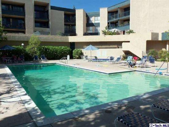 4589 Via Marisol UNIT 157, Los Angeles, CA 90042