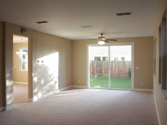 1877 Donner Rd, West Sacramento, CA 95691
