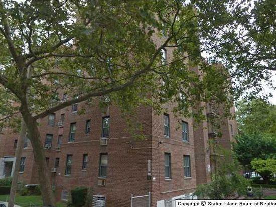2525 W 2nd St APT 1F, Brooklyn, NY 11223