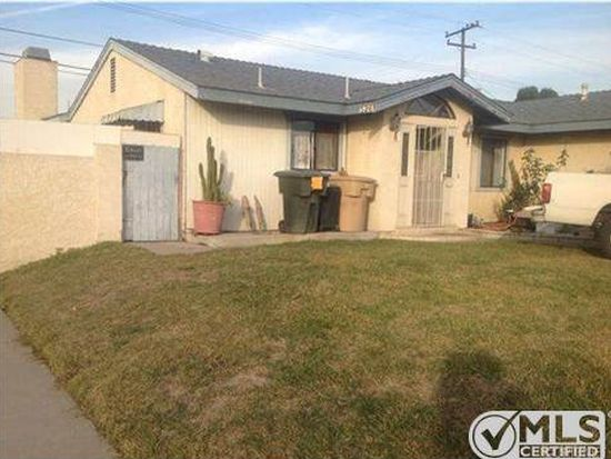 5261 Marion Ave, Cypress, CA 90630