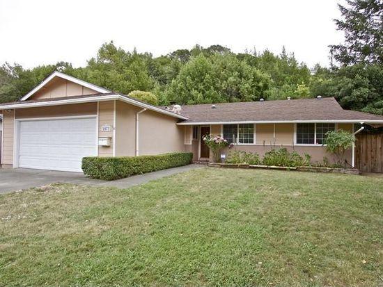 2577 Center Rd, Novato, CA 94947