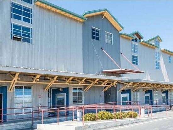 1777 Lafayette St STE 206, Santa Clara, CA 95050