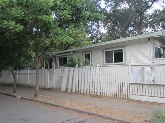 1601 San Anselmo Ave, San Anselmo, CA 94960