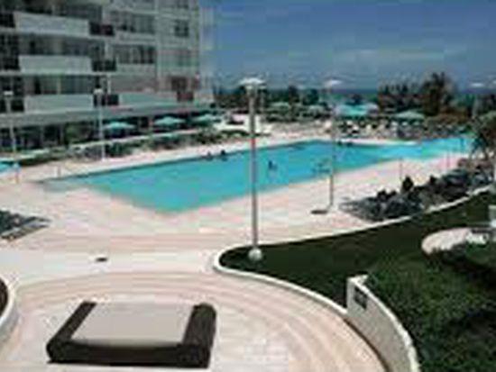 100 Lincoln Rd # 535, Miami Beach, FL 33139
