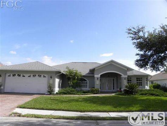 4115 Dahoon Holly Ct, Bonita Springs, FL 34134
