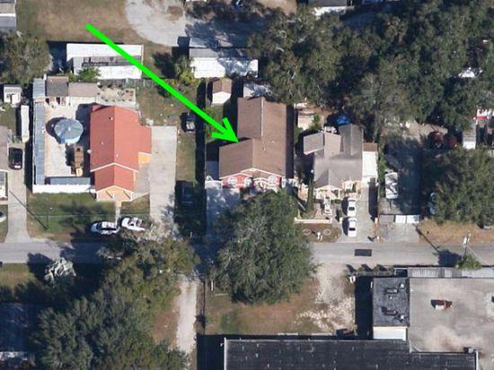 2507 W Idlewild Ave, Tampa, FL 33614