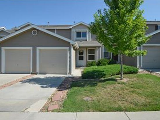 171 Montgomery Dr, Erie, CO 80516