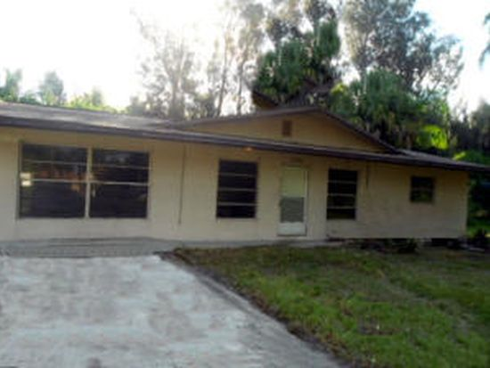 3190 Sunrise Blvd, Fort Pierce, FL 34982