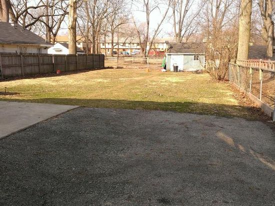 499 Maplewood Ave, Columbus, OH 43213