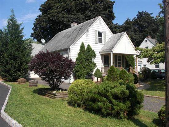 340 Glendale Rd, North Plainfield, NJ 07063