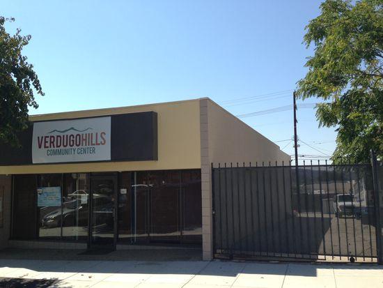 10027 Commerce Ave, Tujunga, CA 91042