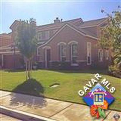 39437 Desert Lilly Ct, Palmdale, CA 93551