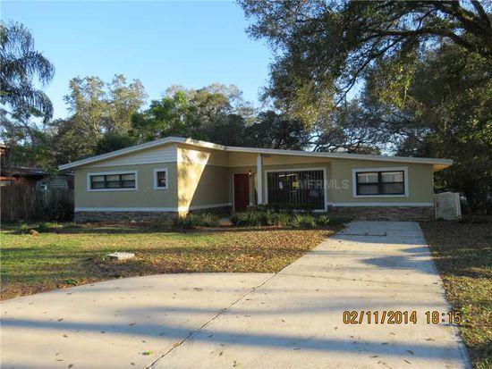 8025 N Ola Ave, Tampa, FL 33604