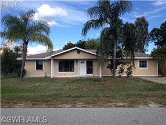 19009 Birch Rd, Fort Myers, FL 33967