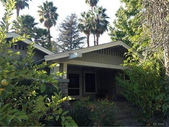 1133 S 8th Ave, Arcadia, CA 91006