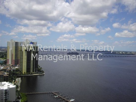 3000 Oasis Grand Blvd APT 1101, Fort Myers, FL 33916
