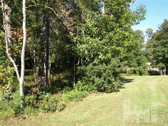 805 Cedar Ramble Ln, Wilmington, NC 28411