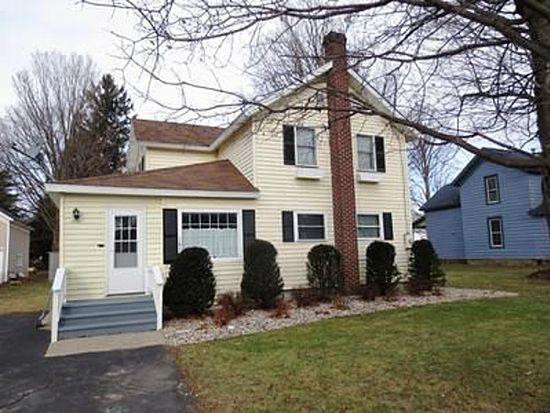 163 Maple St, Black River, NY 13612