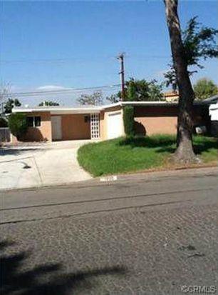 1995 Via Santiago, Corona, CA 92882