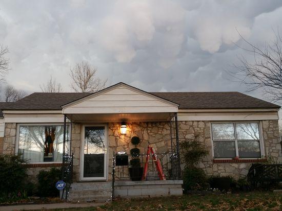 309 W Johnson St, Norman, OK 73069