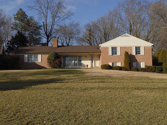 6808 Hampshire Rd, Mc Lean, VA 22101