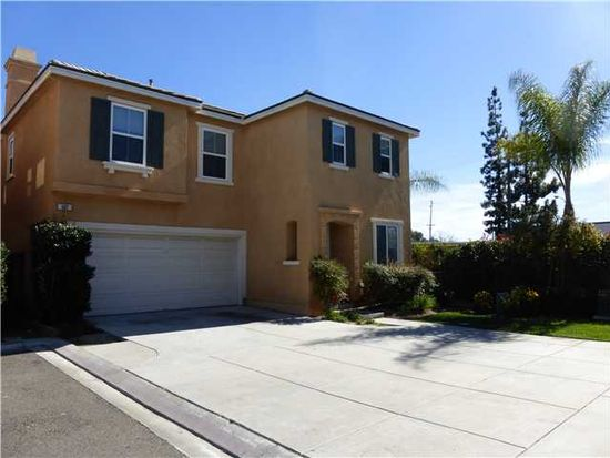 402 Cornwall Gln, Escondido, CA 92027