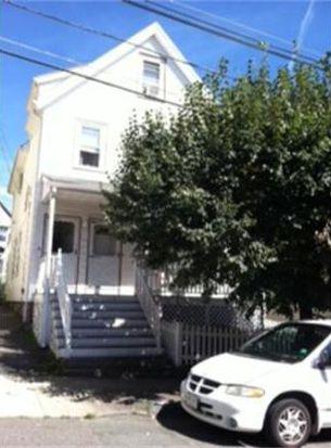 23 Calhoun Ave, Everett, MA 02149
