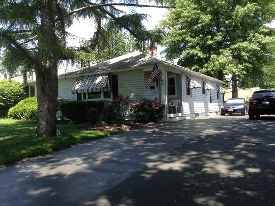 39 Linden Rd, Albany, NY 12208