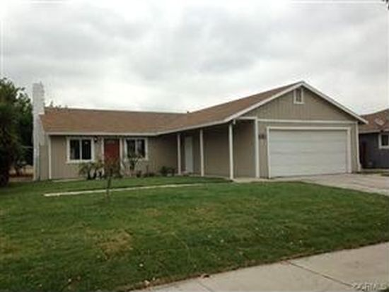 369 Johnston St, Colton, CA 92324
