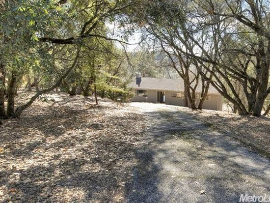 2300 Stoney Hill Ct, Cool, CA 95614