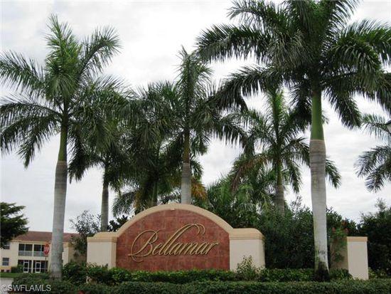 15417 Bellamar Cir APT 814, Fort Myers, FL 33908