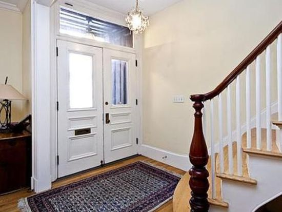 12 Joy St, Boston, MA 02114
