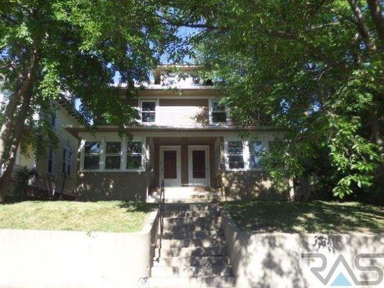 Loans near  N Spring Ave, Sioux Falls SD