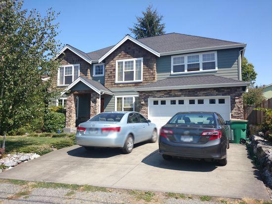 9856 41st Ave SW, Seattle, WA 98136