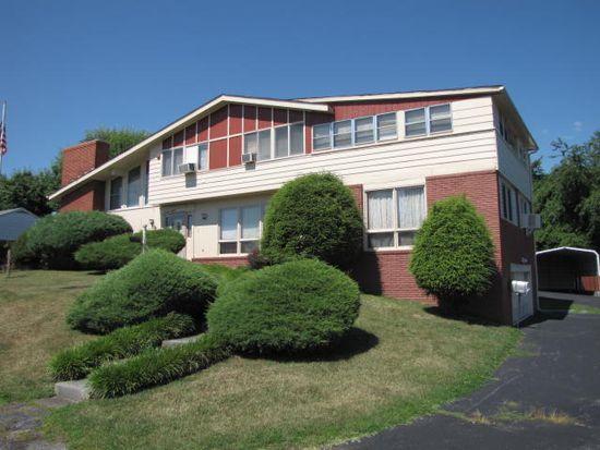 1718 Jersey Ave NW, Roanoke, VA 24017