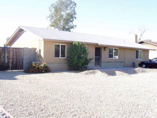 1535 W Utopia Rd, Phoenix, AZ 85027