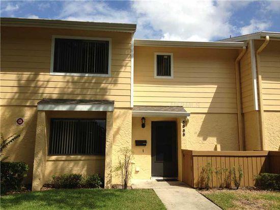 5355 Emerald Isle Dr # 18, Orlando, FL 32812