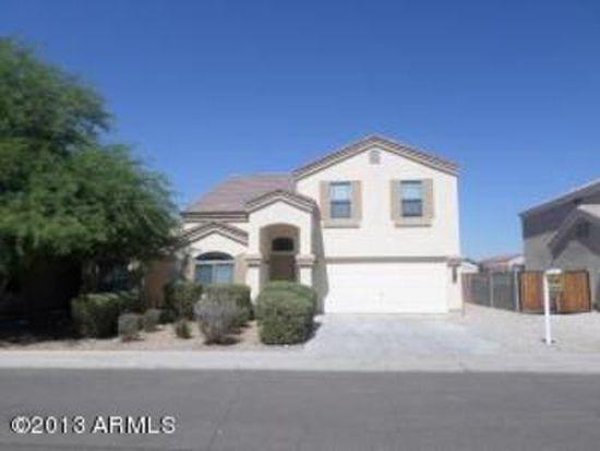 8426 W Payson Rd, Tolleson, AZ 85353