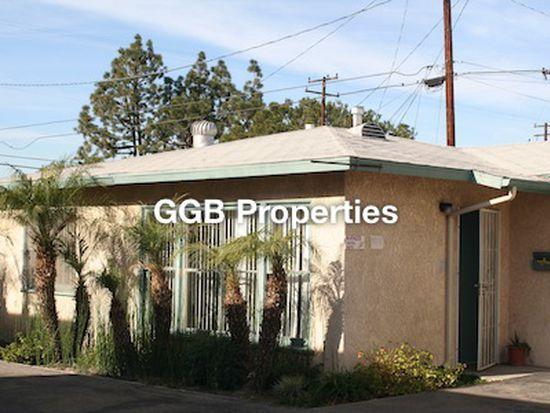 12725 Kalnor Ave, Norwalk, CA 90650