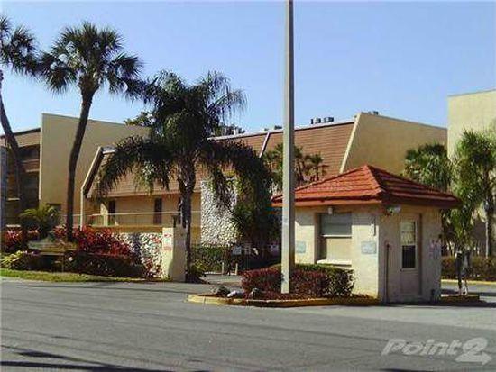 5820 N Church Ave UNIT 217, Tampa, FL 33614