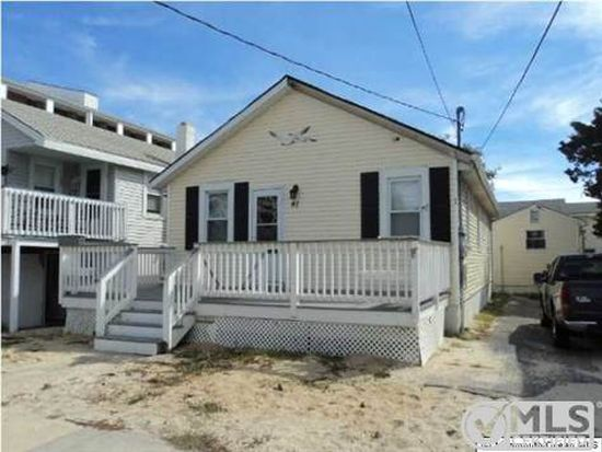 41 Carteret Ave, Seaside Heights, NJ 08751