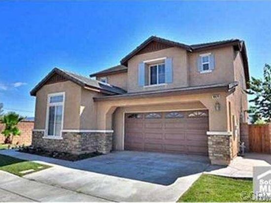 16639 Alviso Ct, Lake Elsinore, CA 92530