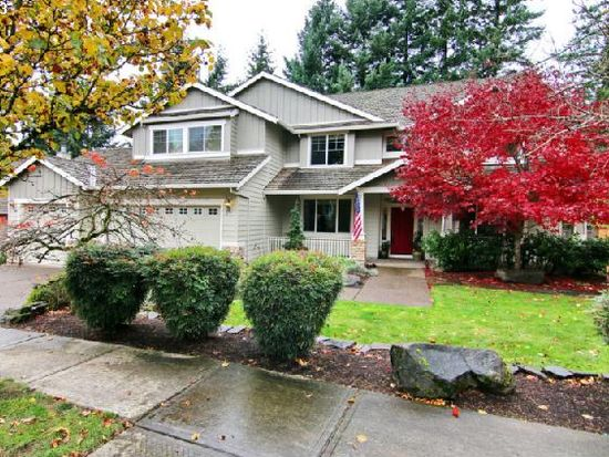 2304 Falcon Dr, West Linn, OR 97068