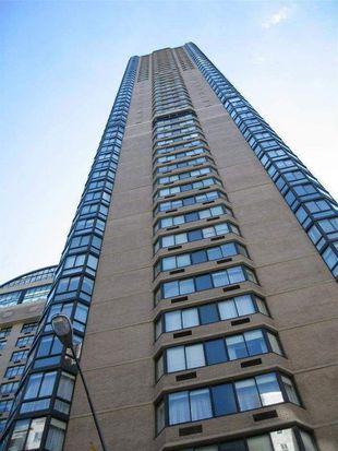 200 E 65th St # 6M, New York, NY 10065