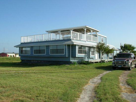 1145 N Ocean Dr, Port Lavaca, TX 77979